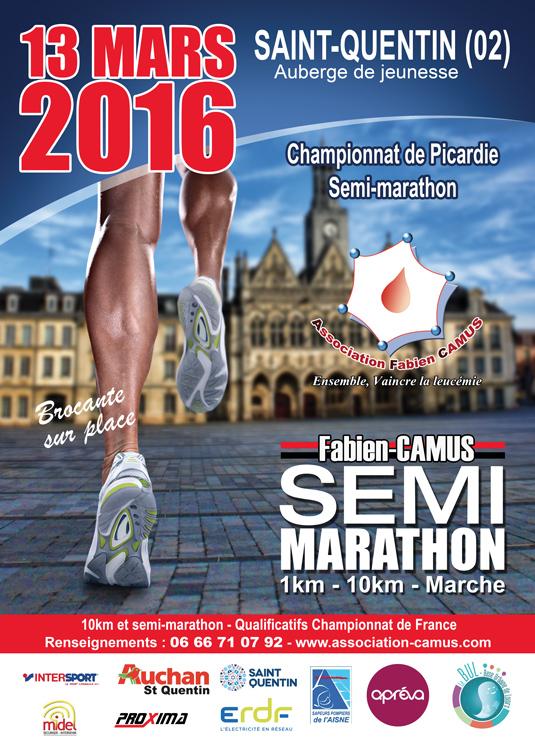 Semi_marathon_2016-web