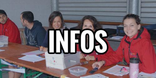 Infos tbm 1