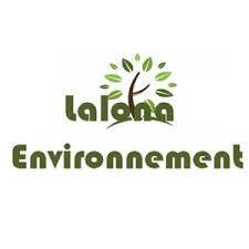 Lalona 1