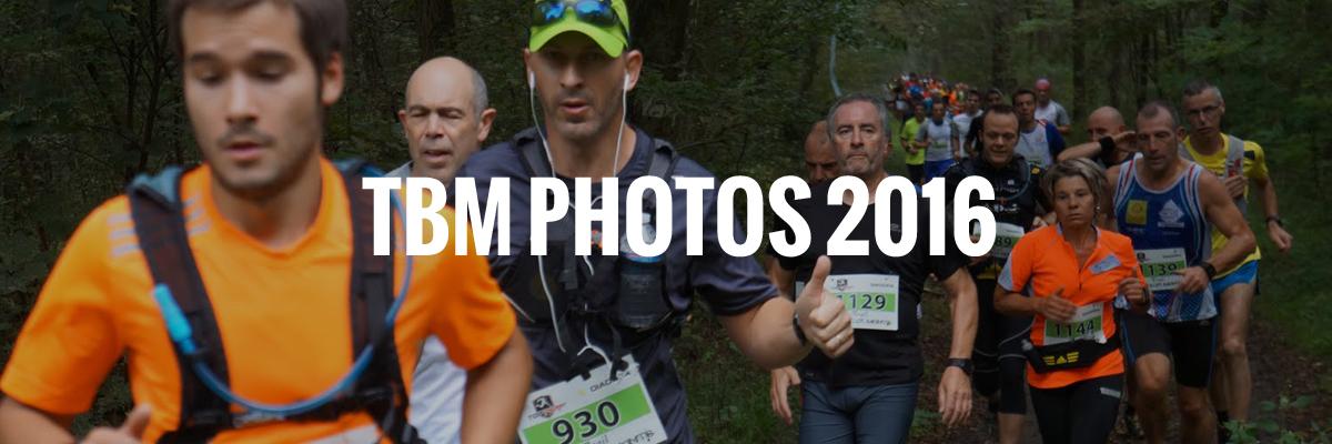 Photos2016