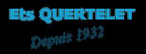 Quertelet